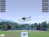 Absolute RC Heli Simulator screenshot, image №928339 - RAWG