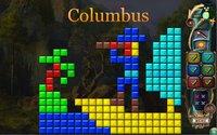 Cкриншот Fantasy Mosaics 16: Six Colors in Wonderland, изображение № 287944 - RAWG