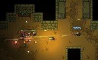 Cкриншот Dice Knight MAGD Expo Demo, изображение № 2387808 - RAWG