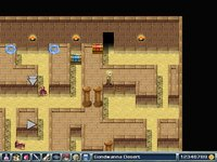 Cкриншот Echoes Of Aetheria, изображение № 90771 - RAWG