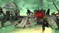Drakengard 3 screenshot, image №607783 - RAWG