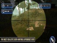 Cкриншот Animals Hunter New World, изображение № 1977663 - RAWG