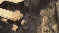 Cкриншот Tomb Raider: Юбилейное издание, изображение № 724146 - RAWG