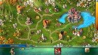 Kingdom Tales screenshot, image №147990 - RAWG
