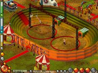 Cкриншот Shrine Circus Tycoon, изображение № 386505 - RAWG