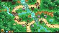 Cкриншот Kingdom Rush Origins, изображение № 845293 - RAWG