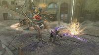 Cкриншот Bayonetta, изображение № 211619 - RAWG