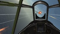 Cкриншот War Online: Pacific, изображение № 1760987 - RAWG