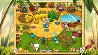 Farm Mania: Hot Vacation screenshot, image №200122 - RAWG
