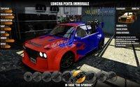Cкриншот Gas Guzzlers: Убойные гонки, изображение № 86870 - RAWG