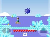 Cкриншот Jobin On Ice, изображение № 1739688 - RAWG