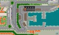 Cкриншот New Star Grand Prix, изображение № 525347 - RAWG
