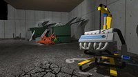 Cкриншот Fix My Car: Zombie Survival Mechanic!, изображение № 2081364 - RAWG