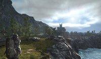 ArcaniA: Fall of Setarrif screenshot, image №174421 - RAWG