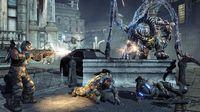 Cкриншот Gears of War 3, изображение № 278877 - RAWG