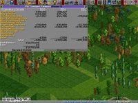 Transport Tycoon Deluxe screenshot, image №314210 - RAWG