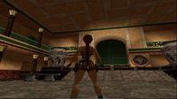 Cкриншот Tomb Raider: Последнее откровение, изображение № 102448 - RAWG