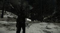 Cкриншот The Frost, изображение № 237832 - RAWG
