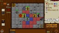 Cкриншот Steamalot: Epoch's Journey, изображение № 108947 - RAWG