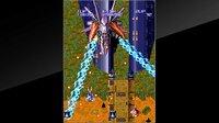 Cкриншот Arcade Archives LIGHTNING FIGHTERS, изображение № 2485343 - RAWG