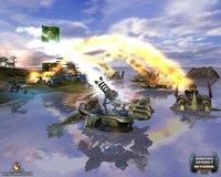 Cкриншот Massive Assault Network 2, изображение № 152012 - RAWG