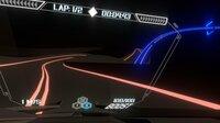 Cкриншот Thrust Issues (Axiom5 Games), изображение № 2642645 - RAWG