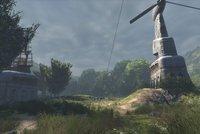 Cкриншот Gears of War, изображение № 431491 - RAWG