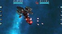 Cкриншот StarSmashers, изображение № 211669 - RAWG