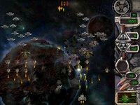 Cкриншот Защитник Земли, изображение № 446343 - RAWG