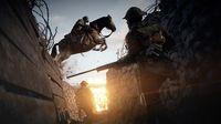 Battlefield 1 screenshot, image №8814 - RAWG