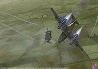 Cкриншот Secret Weapons Over Normandy, изображение № 357627 - RAWG