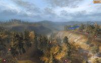 Cкриншот История войн: Александр Невский, изображение № 159951 - RAWG