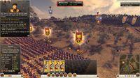 liteCam Game: 100 FPS Game Capture screenshot, image №165432 - RAWG