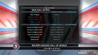 Cкриншот Major League Baseball 2K10, изображение № 544202 - RAWG