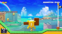 Super Mario Maker 2 screenshot, image №1837479 - RAWG
