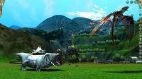 The I of the Dragon screenshot, image №101114 - RAWG