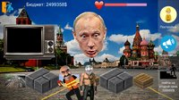 Cкриншот Putin Life, изображение № 2214270 - RAWG