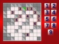 Cкриншот Hoyle Puzzle & Board Games (2008), изображение № 485795 - RAWG