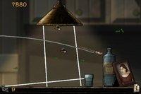 Cкриншот Spider: The Secret of Bryce Manor, изображение № 1495702 - RAWG