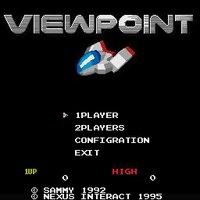 Cкриншот Viewpoint, изображение № 760831 - RAWG