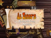 Cкриншот Al Emmo's Postcards from Anozira, изображение № 213974 - RAWG