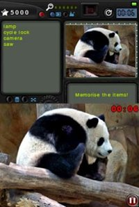 Cкриншот Hidden Photo, изображение № 793970 - RAWG