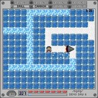 Cкриншот IceCold - Prototype, изображение № 1032680 - RAWG