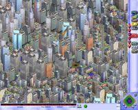 Cкриншот SimCity 3000 Unlimited, изображение № 231305 - RAWG