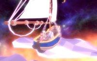 Yi and the Thousand Moons screenshot, image №696515 - RAWG