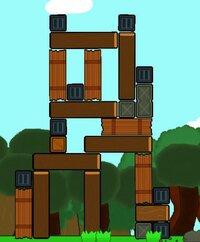 Cкриншот Shrink Tower: Into the Jungle, изображение № 2452780 - RAWG