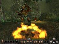 Cкриншот Mage Knight: Апокалипсис, изображение № 426960 - RAWG