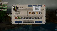 Cкриншот Iron Tides, изображение № 643208 - RAWG