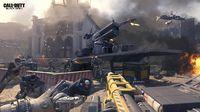 Cкриншот Call of Duty: Black Ops III, изображение № 97814 - RAWG