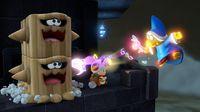 Captain Toad: Treasure Tracker screenshot, image №241636 - RAWG